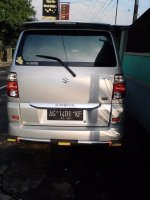 Dijual Suzuki APV GX 2014 (IMG_1486.JPG)