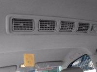 Dijual Suzuki APV GX 2014 (IMG_1487.JPG)