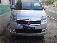 Dijual Suzuki APV GX 2014 (IMG_1484.JPG)