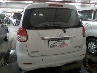 Suzuki Ertiga GL Dp Murah Proses Cepat (IMG-20170617-WA0011.jpg)