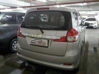 Suzuki Ertiga GL Dp Murah Proses Cepat (IMG-20170617-WA0014.jpg)