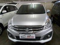 Suzuki Ertiga GL Dp Murah Proses Cepat (IMG-20170617-WA0015.jpg)
