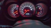 Jual Mobil Suzuki Vitara (WP_20170701_18_23_38_Rich_LI.jpg)