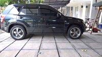 Jual Mobil Suzuki Vitara (WP_20170630_11_43_30_Rich_LI.jpg)