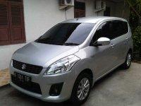 Suzuki Ertiga GL 1.4cc Manual Th.2012 (2.jpg)