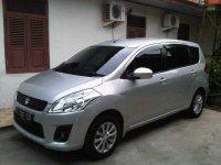 Suzuki Ertiga GL 1.4cc Manual Th.2012 (3.jpg)