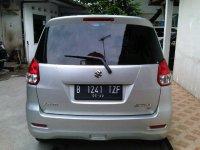 Suzuki Ertiga GL 1.4cc Manual Th.2012 (5.jpg)