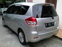 Suzuki Ertiga GL 1.4cc Manual Th.2012 (6.jpg)