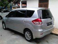 Suzuki Ertiga GL 1.4cc Manual Th.2012 (7.jpg)