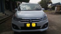 Jual Over kredit Suzuki Ertiga manual GL th.2016
