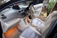 Suzuki Ertiga GL Hitam Keren 2012 (DSC_1161.JPG)