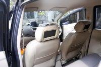 Suzuki Ertiga GL Hitam Keren 2012 (DSC_1160.JPG)