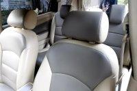 Suzuki Ertiga GL Hitam Keren 2012 (DSC_1162.JPG)