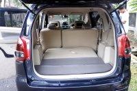 Suzuki Ertiga GL Hitam Keren 2012 (DSC_1163.JPG)