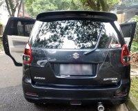 Suzuki Ertiga GL Hitam Keren 2012 (DSC_1164.JPG)