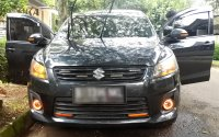 Suzuki Ertiga GL Hitam Keren 2012 (POST-DSC_1158.jpg)