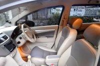 Suzuki Ertiga GL Hitam Keren 2012 (DSC_1170.JPG)