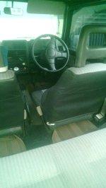 Dijual Suzuki KATANA GX 1997 (KATANA5.jpg)