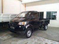 Jual Suzuki APV Pick Up Tahun 2013