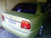 Dijual Suzuki Baleno Millenium (IMG00070-20130706-0732.jpg)