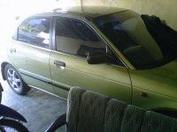 Dijual Suzuki Baleno Millenium (IMG00072-20130706-0733.jpg)