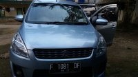 Jual Suzuki Ertiga GL 2012 fast sale