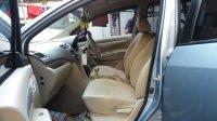 Suzuki Ertiga GL 2012 fast sale (IMG-20170709-WA0009.jpg)