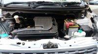 Suzuki Ertiga GL 2012 fast sale (IMG-20170709-WA0013.jpg)