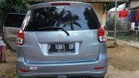 Suzuki Ertiga GL 2012 fast sale (IMG-20170709-WA0011.jpg)