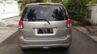 Suzuki Ertiga GL Matic Silver 2013 - Plat Bogor (Ertiga Belakang.jpg)