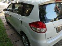 Suzuki: Dijual ErtigaGX 1400cc tahun 2013 - Matic (IMG-20170709-WA0014.jpg)