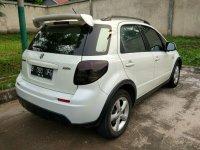 Suzuki: Sx4 2009 AT Putih Best Condition (IMG-20170715-WA0049.jpg)