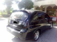 Suzuki: Jual Cepat Aerio 2004