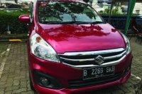 Suzuki: Ertiga GL 2016 Manual (1.jpg)