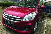 Suzuki: Ertiga GL 2016 Manual (2.jpg)