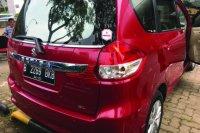 Suzuki: Ertiga GL 2016 Manual (4.jpg)