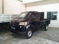 Jual Suzuki APV Pick Up 1500 cc Tahun 2013