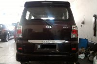 Suzuki Apv Gx 2011 dp minim (P_20170722_123013.jpg)