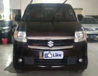 Suzuki Apv Gx 2011 dp minim (PhotoGrid_1489732193995.jpg)