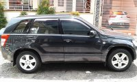 Suzuki: Jual Grand Vitara JLX 07 AT Mulus