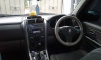 Suzuki: Jual Grand Vitara JLX 07 AT Mulus (GR 2.jpg)