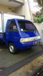Suzuki Futura 1.5 Tahun 2006 Biru SECOND (WhatsApp Image 2017-07-24 at 10.20.29 AM.jpeg)