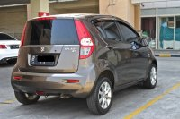 Suzuki Splash 1.2 AT 2013 Coklat Tua Metalic Good Condition 25.000KM (IMG_4805.JPG)