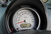Suzuki Splash 1.2 AT 2013 Coklat Tua Metalic Good Condition 25.000KM (IMG_4819.JPG)
