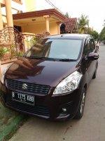 Suzuki: Ertiga GX 2012 albugary merah (P_20170603_161427.jpg)