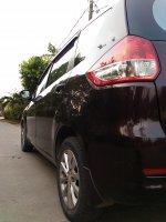 Suzuki: Ertiga GX 2012 albugary merah (P_20170603_161626.jpg)