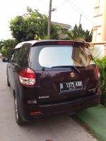 Suzuki: Ertiga GX 2012 albugary merah (P_20170603_161400.jpg)
