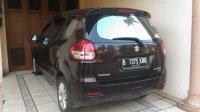 Suzuki: Ertiga GX 2012 albugary merah (P_20170425_072635.jpg)