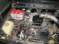 1995 Suzuki Vitara EPI 1.6l 4x4 4WD 4 doors SUV - ORIGINAL (IMG_2313.jpg)