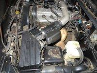1995 Suzuki Vitara EPI 1.6l 4x4 4WD 4 doors SUV - ORIGINAL (IMG_2314.jpg)